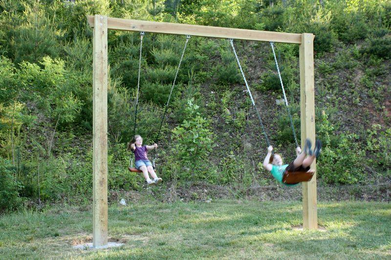 Swinging5