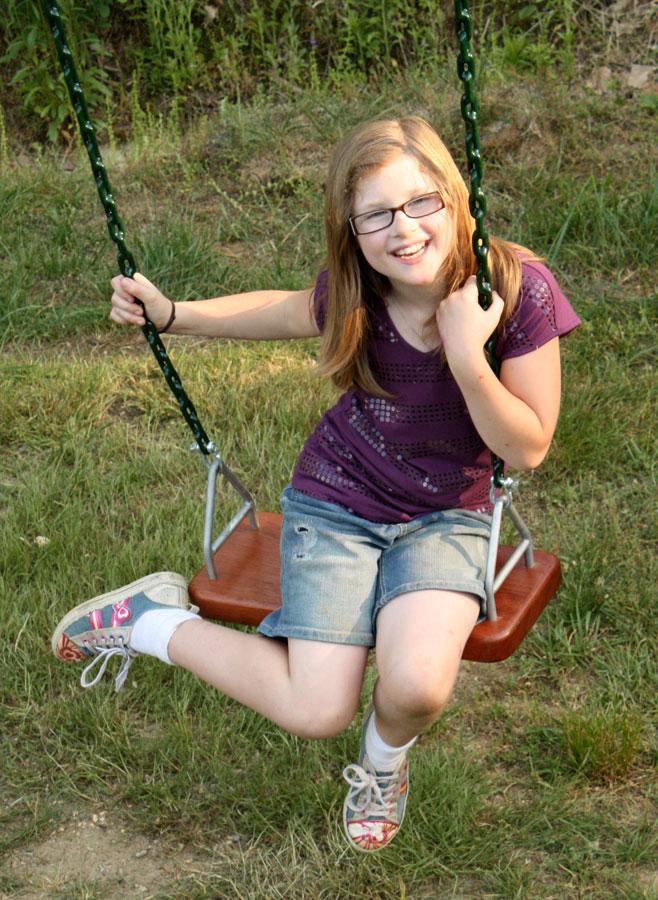 Swinging4