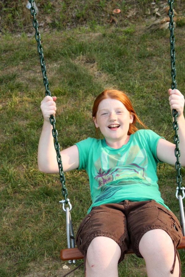 Swinging3