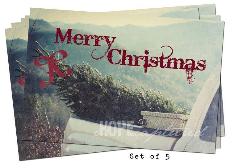 Merry-Christmas-set-of-5