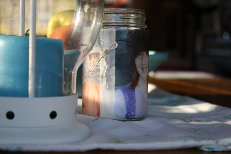 DIY-photo-luminary4