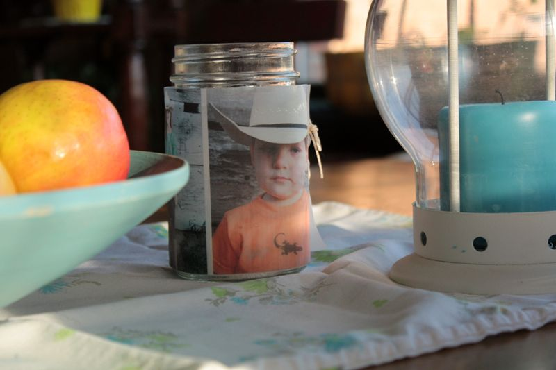 DIY-photo-luminary2