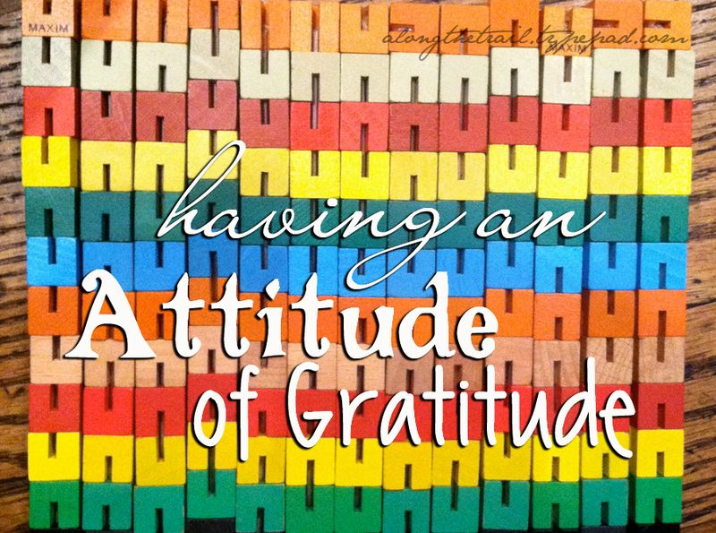 Maxim-blocks-gratitude