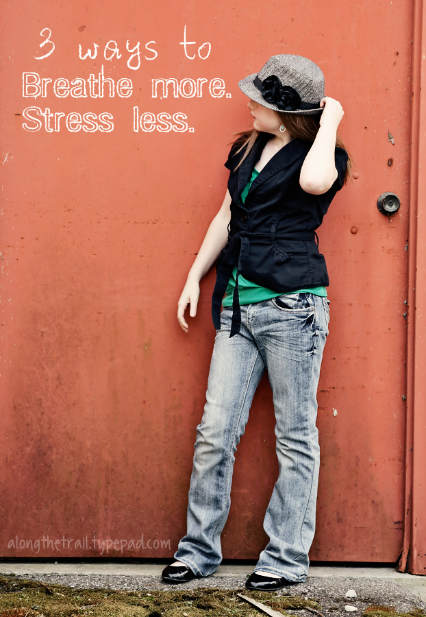 3-ways-to-breathe-more-stress-less