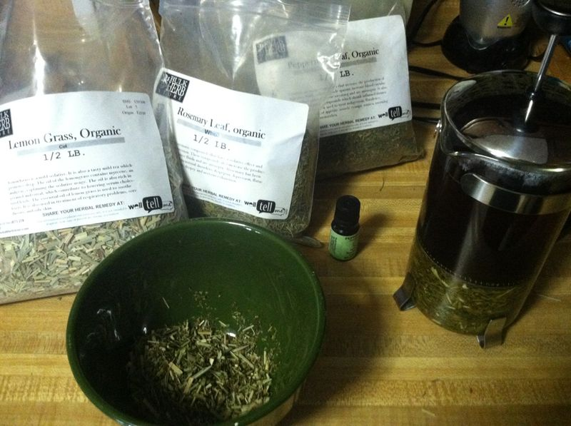 Herbal-pouches-1