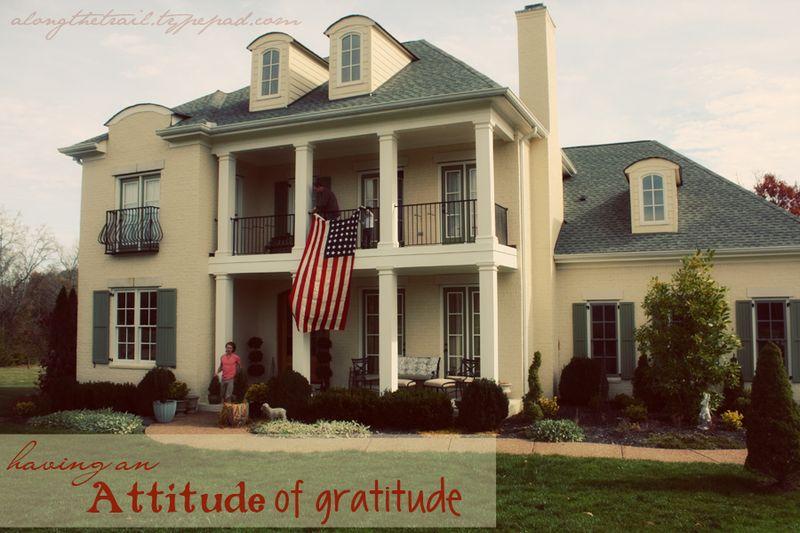Porch-attitude-gratitude