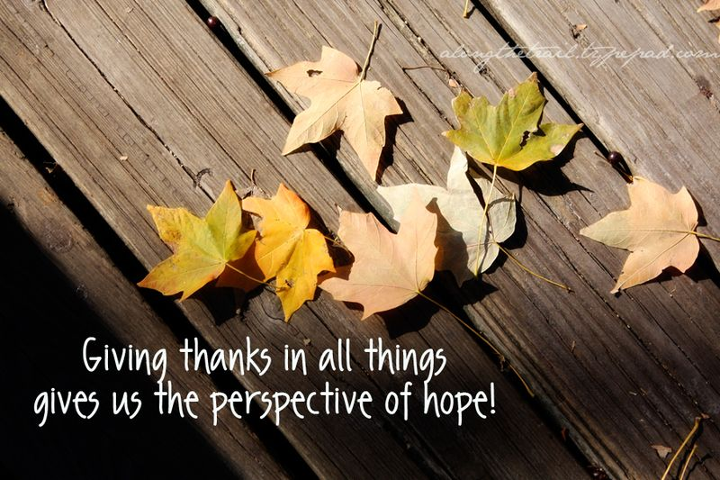 Thx-persp-hope