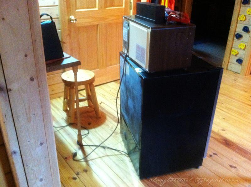 Whispermountain-fridge-epidemic