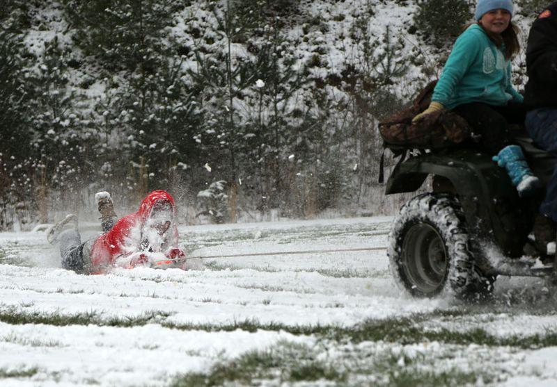 Snowday10