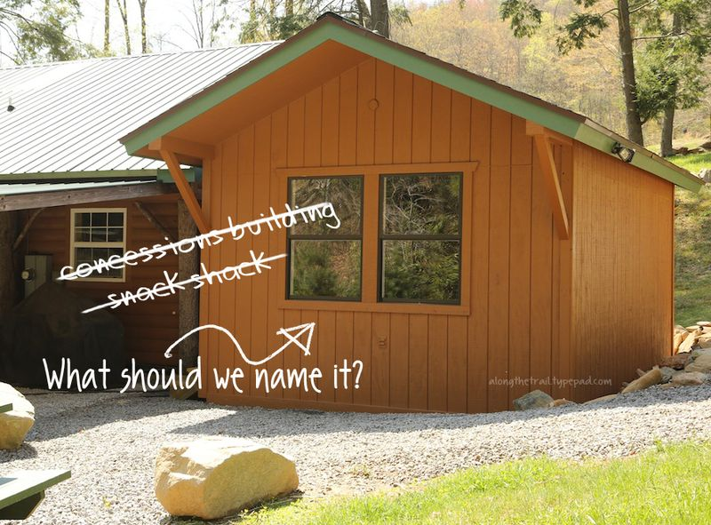 Name-the-concessions-building-at-whisper-mountain-youth-camp