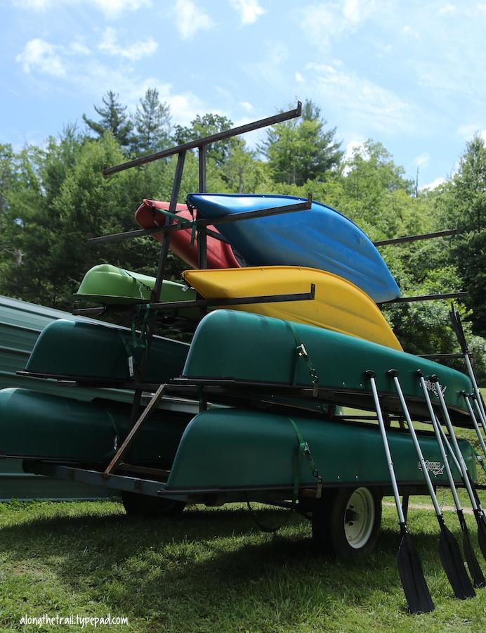 Boat Rack3