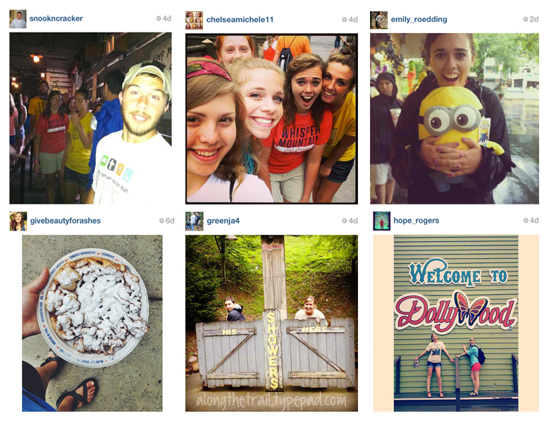 Dollywood-Staff-Instagrams