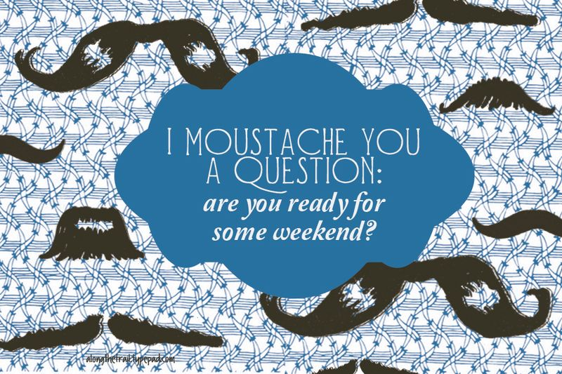 Moustache-you-question