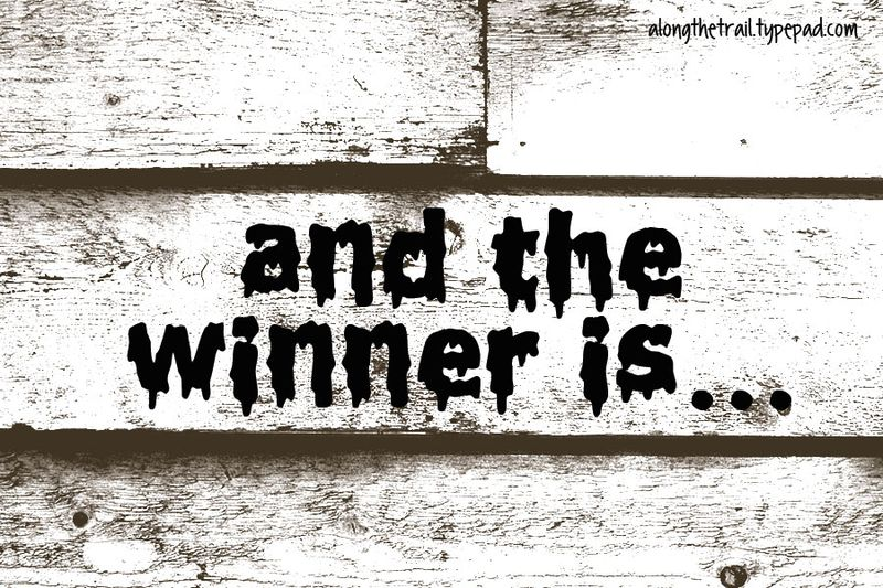 Oct-winner-is