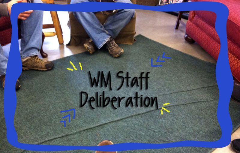 Oct-Winner-deliberation