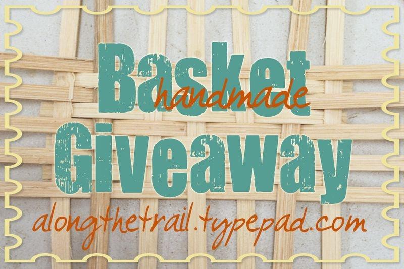 Woven-Basket-Giveaway