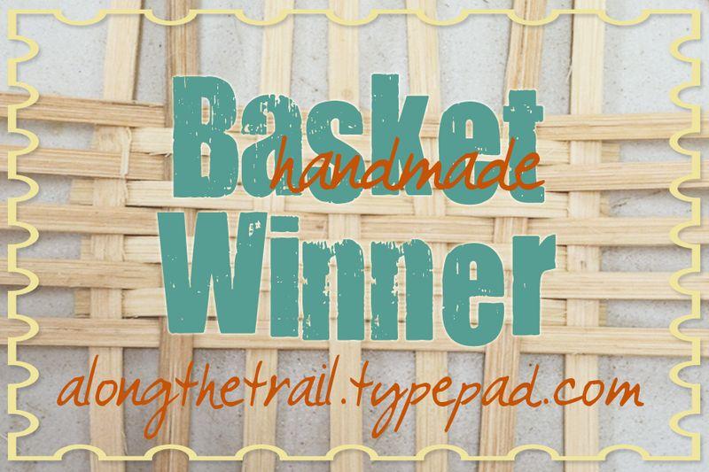 Woven-Basket-Winner