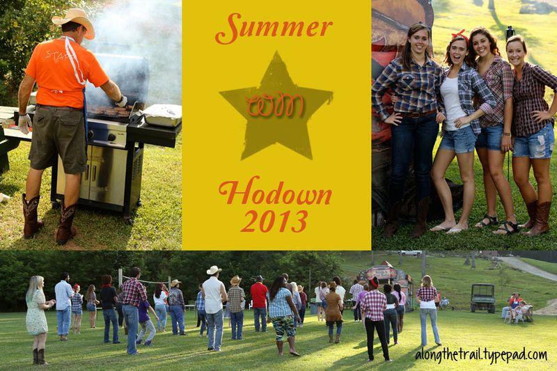 Hodown-2013-1