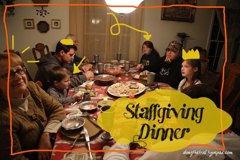 Staffgiving-Dinner-1
