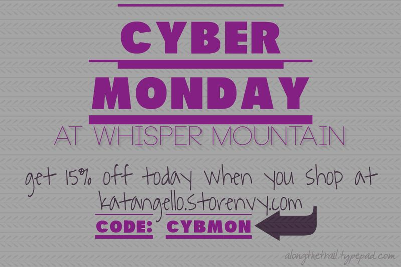 CyberMonday-at-Whisper-Mountain