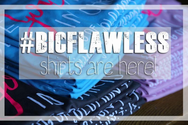 Bicflawless-shirts-here-block