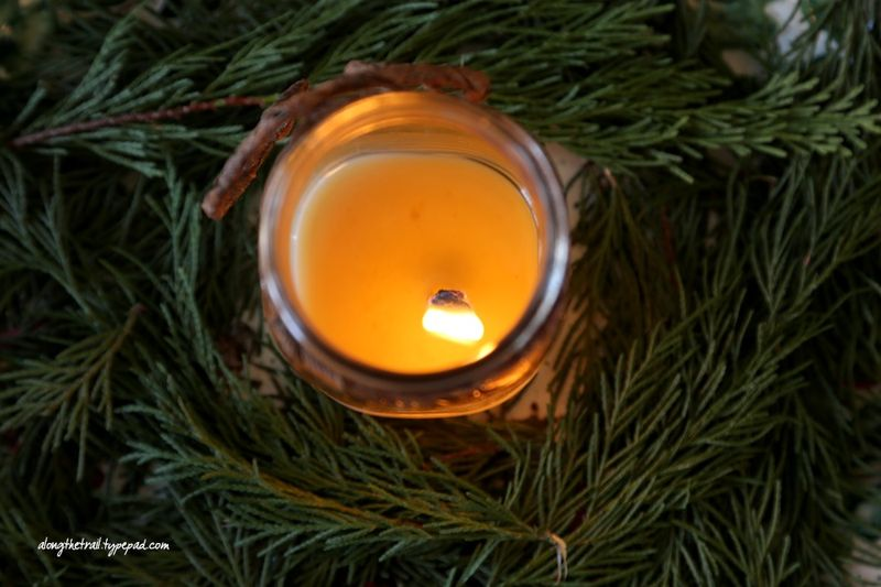 Christmas-Time5