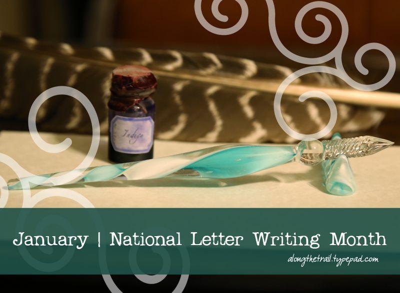Handwritten-letters-2