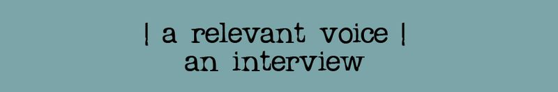 Bicflawless-Interview-Bar
