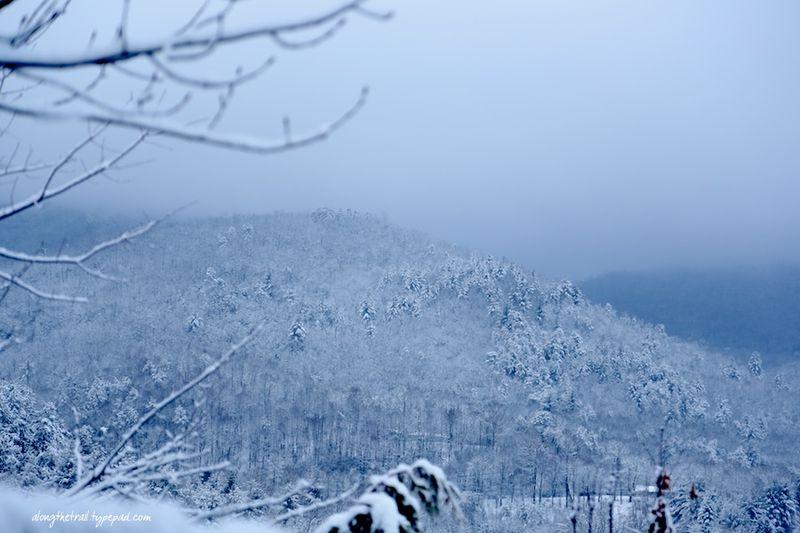 Stuck Inside Snow3
