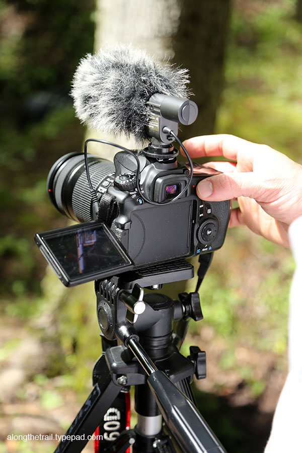 Videography-at-Whisper-Mountain-Camp
