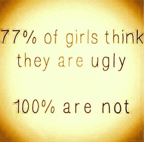 Bicflawless-Beauty-Statistic