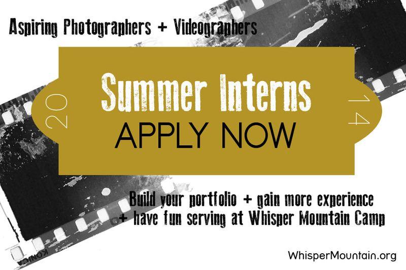 2014-Summer-Interns-HmPG-Block