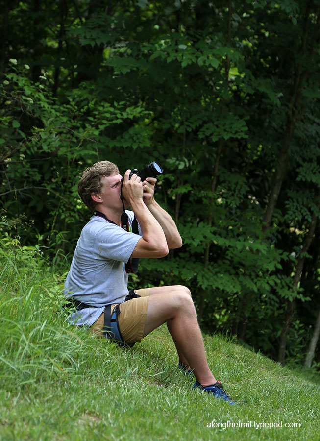 Photographing-at-Whisper-Mountain-Camp