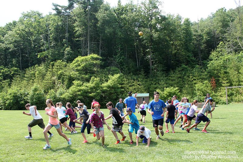 Whisper-Mountain-Camp-Field-Games