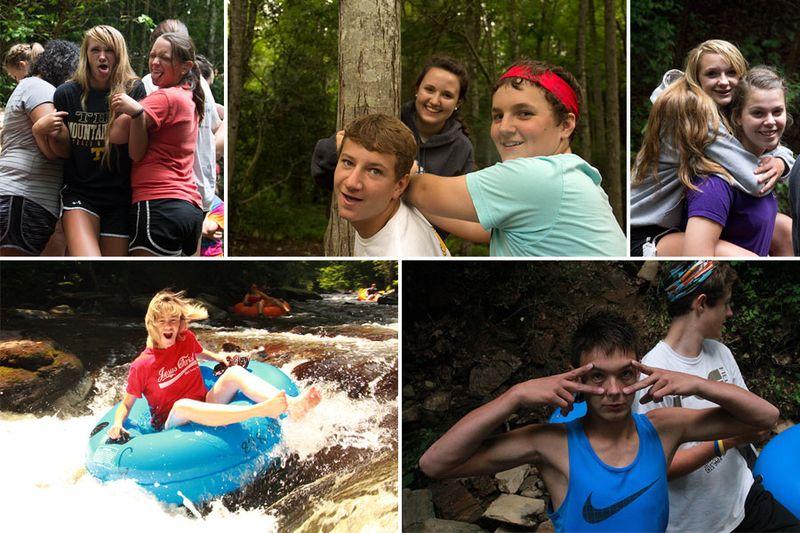 Crabtree-+-Calvary-at-Whisper-Mountain-Camp