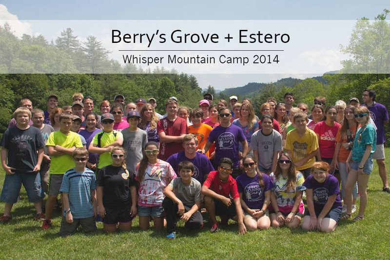 Berry's-Grove-+-Estero-Group-2014