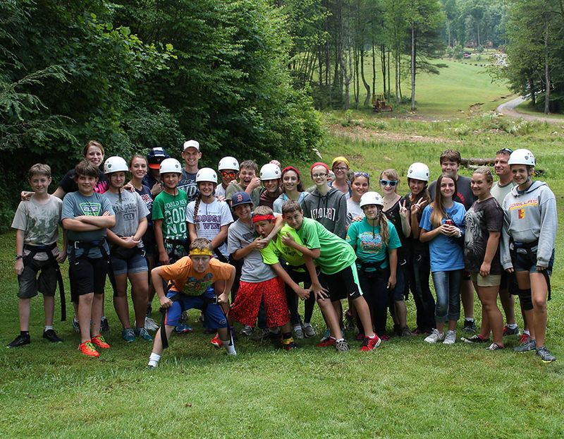 Berry's-Grove-+-Estero-High-Ropes-Group
