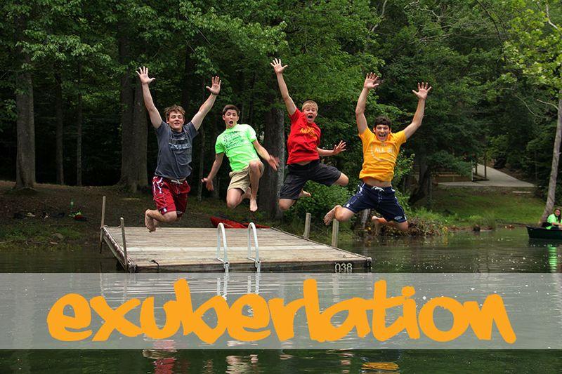 Exuberlation-Guys-Jump