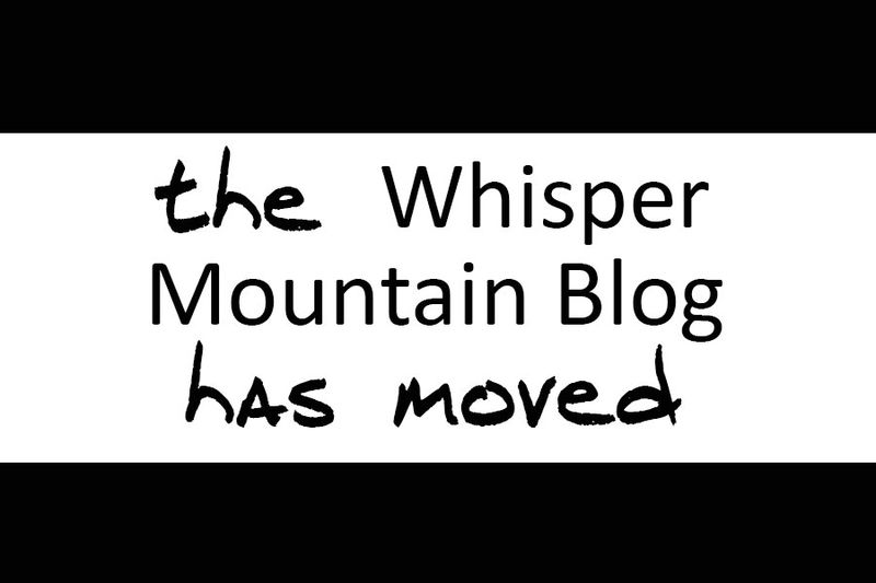 Blog-Move-Announcement-Graphic