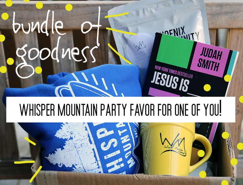 Whisper-Mountain-Birthday-Bundle
